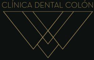 Clínica Dental Castellón. Raquel Colón