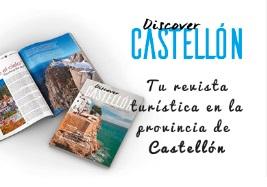 discover-castellon