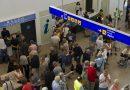 El aeropuerto de Castellón ha aprobado la convocatoria de un concurso público para la primera fase del plan estratégico