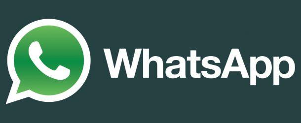 WhatsApp: una caída deja sin servicio a millones de personas durante más de dos horas