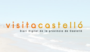 Visita castellon, diari digital
