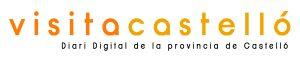 VisitaCastelló és un diari digital en Valencià, en que podràs trobar tot tipus de notícies de la nostra província, assabenta't de les ultimes notícies de Castelló i contornada.