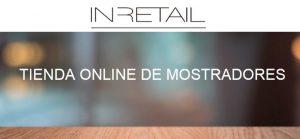 tienda-online-mostradores