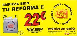 reformas en barcelona, ceramica san andres