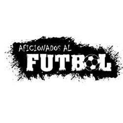 Aficionados al fubol. Noticias de futbol