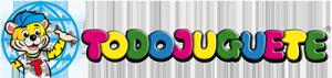 todojuguete. Compra online de juguetes